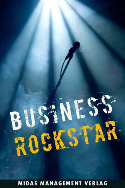 Business-Rockstar