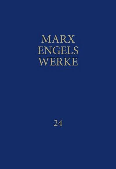 Werke / Das Kapital