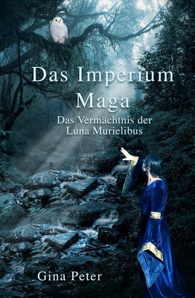 Das Imperium Maga