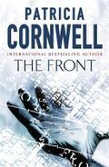 Cornwell, P: Front