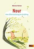 Nour - Frühling
