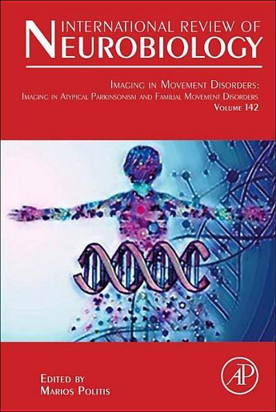 Imaging in Movement Disorders: Imaging in Atypical Parkinsonism and Familial Movement Disorders