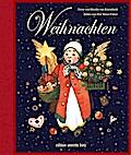 Weihnachten; Ill. v. Wenz-Viëtor, Else; Deuts ...
