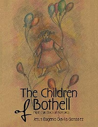 The Children of Bothell