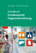 Handbuch Extrakorporale Organunterstützung