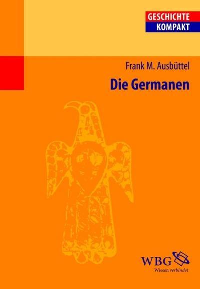 Die Germanen