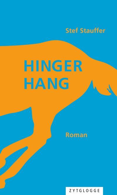 Hingerhang
