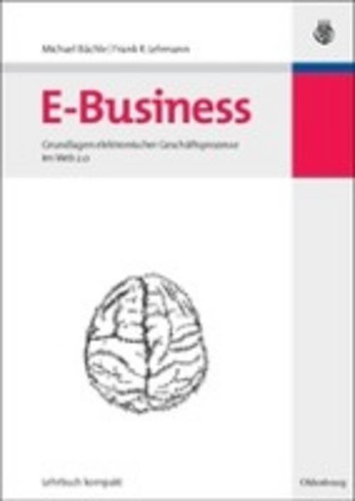 E-Business Michael Bächle