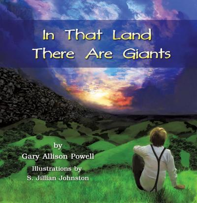 In That Land There Are Giants