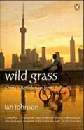Wild Grass: China's Revolution from Below