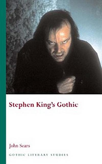 Stephen King's Gothic