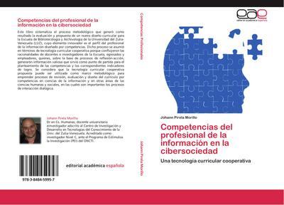 Competencias del profesional de la información en la cibersociedad