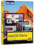 macOS Sierra - Bild für Bild sehen und können ...