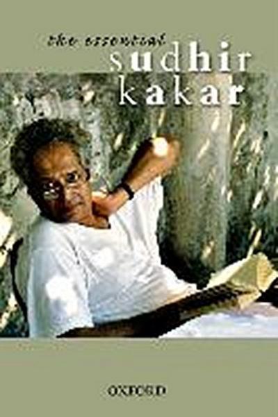 The Essential Sudhir Kakar