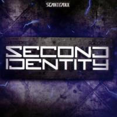 Second Identity