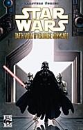 Star Wars Masters 05 - Darth Vader und das verlorene Kommando