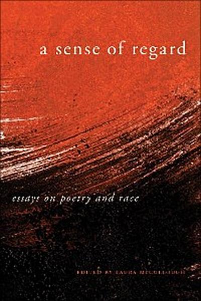A Sense of Regard