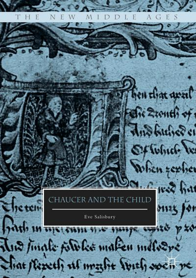 Chaucer and the Child