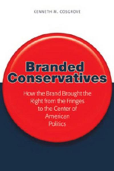 Branded Conservatives