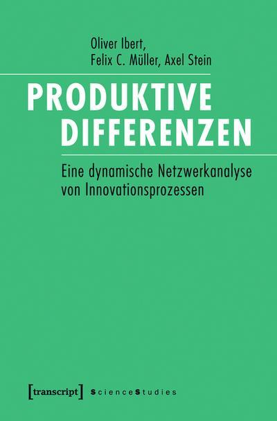 Produktive Differenzen