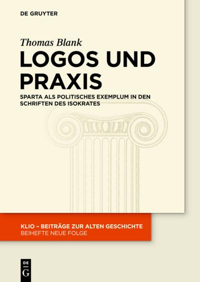 Logos und Praxis