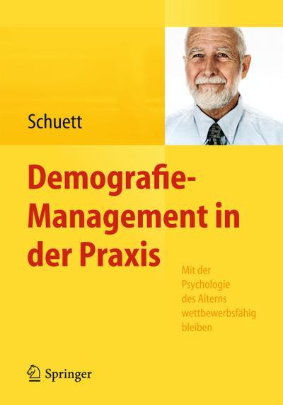 Demografie-Management in der Praxis