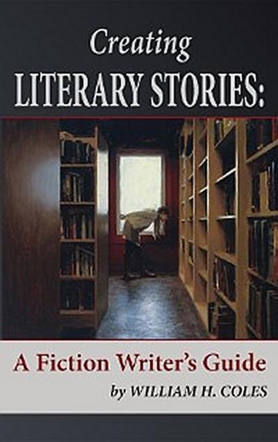 Creating Literary Stories