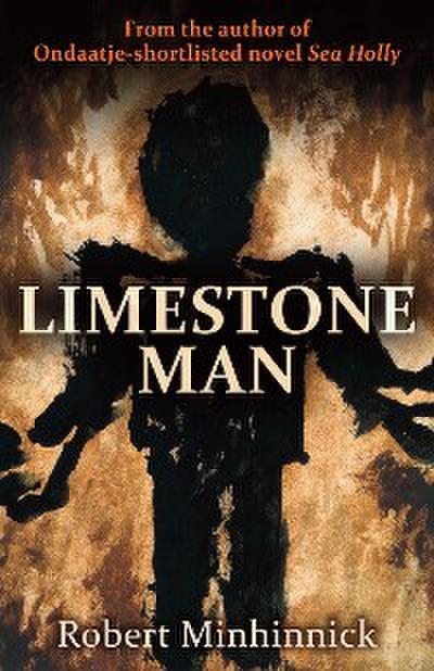 Limestone Man
