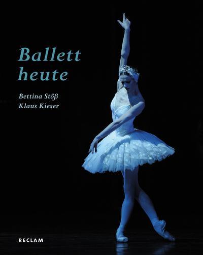 Ballett heute