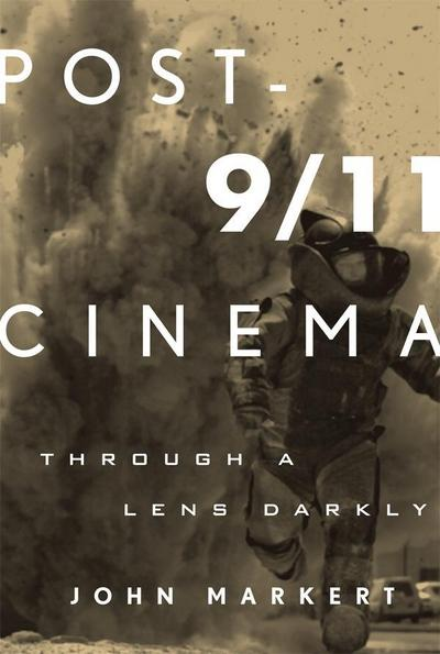 Post-9/11 Cinema