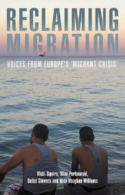 Reclaiming migration