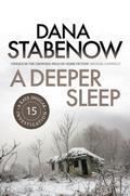 A Deeper Sleep