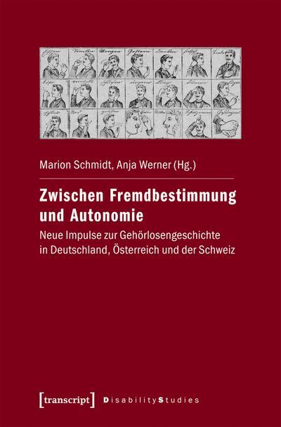 Schmidt,Zw.Fremdbest/DSt14