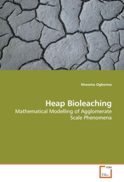 Heap Bioleaching