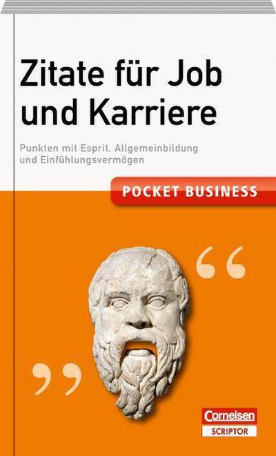 pocket-business-zitate-fur-job-und-karriere-cornelsen-scriptor-pocket-business-