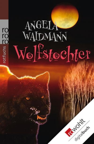 Wolfstochter