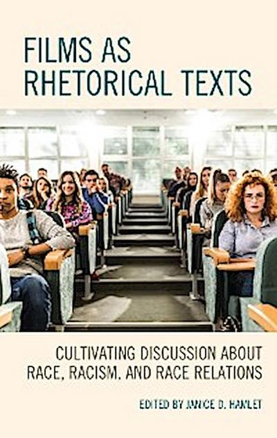 Films as Rhetorical Texts