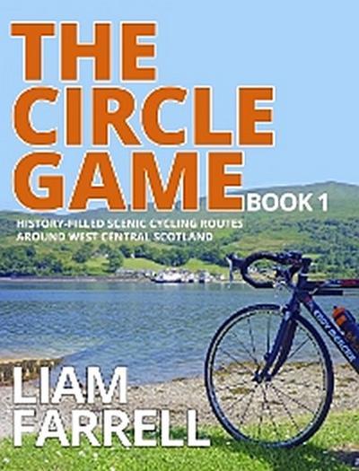 The Circle Game - Book 1