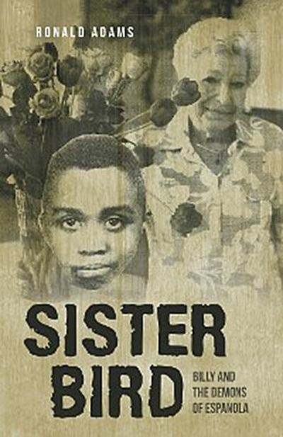 Sister Bird