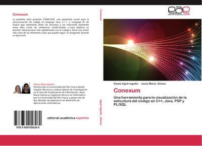 Conexum