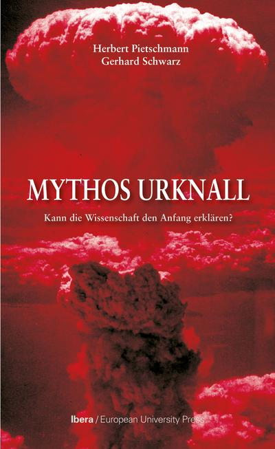 Mythos Urknall