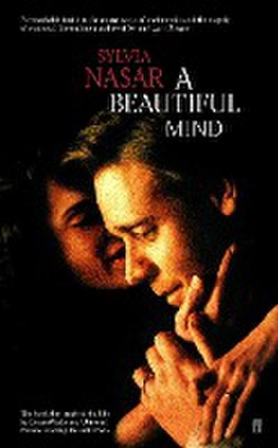 A Beautiful Mind, Film Tie-In