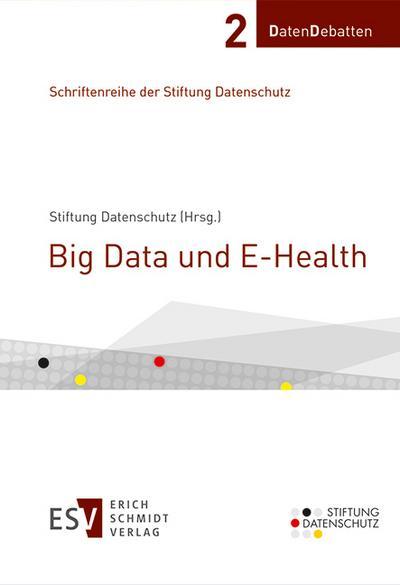 Big Data und E-Health
