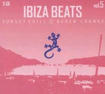 Ibiza Beats Vol.5