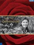 SALE Meine Gartenrezepte: Inspirationen einer ...