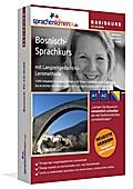Bosnisch-Basiskurs, PC CD-ROM