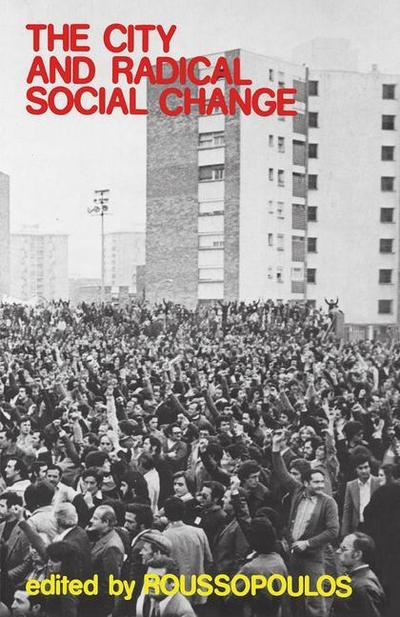 City and Radical Social Change