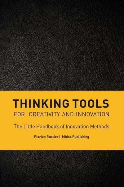 Thinking Tools