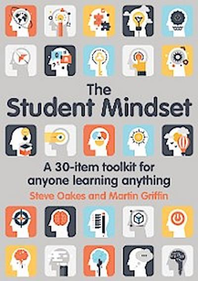 The Student Mindset