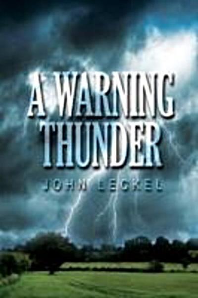 Warning Thunder